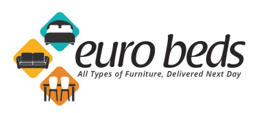 budget furniture manchester cheap students landlords delivery
